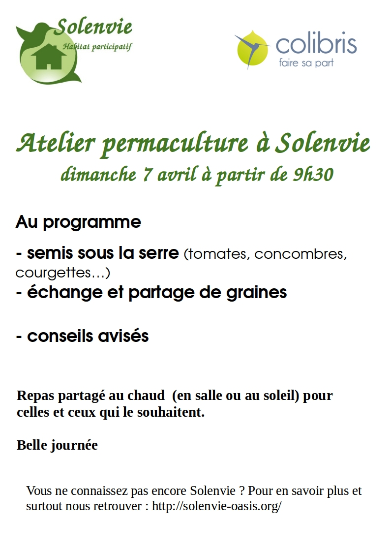 Dimanche 7 avril: Permaculture à Jouhe 190407-ATEPERMA